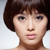 Up to 66% Off Haircut and Color in Littleton