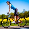46% Off at Decarolis Brothers Cyclists LLC