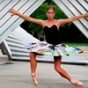 World Ballet, Inc. – Up to Half Off Two Tickets