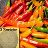 $10 for Mexican at El Norteño