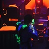 Up to 34% Off Laser Tag at Xtreme Craze