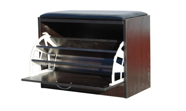 Shoe Cabinets Groupon Goods