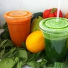 Up to 52% Off at d'Juice