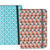 """Icon 7"""" Universal Tablet Case"""