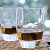 Whiskey Stones (9-Pack)