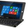 "KOCASO 32GB 8"" Windows Tablet Bundle"