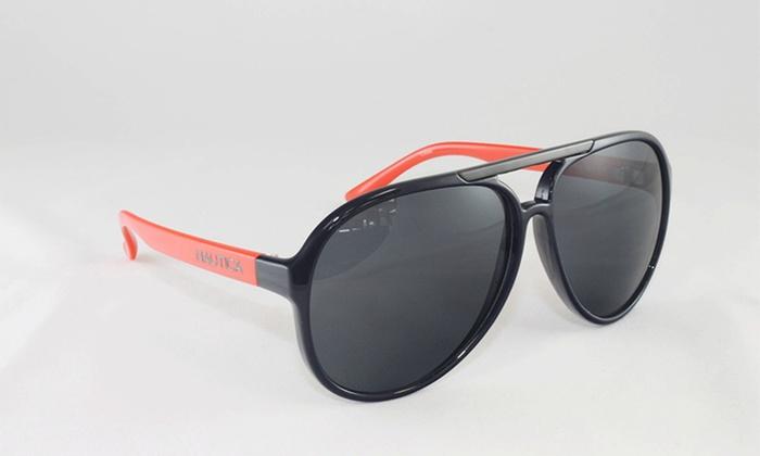 nautica sunglasses dey4  Nautica Women's Sunglasses: Nautica Women's Sunglasses