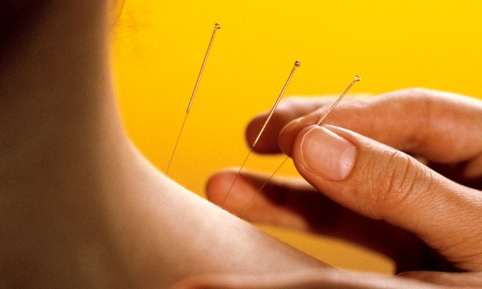 Oakland Acupuncture & Integrative Medicine Clinic - Pill Hill: One or Three Sports Massages or Acupuncture Sessions or Both (Up to 68% Off)