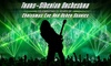 Trans-Siberian Orchestra – Up to 47% Off Concert and Album