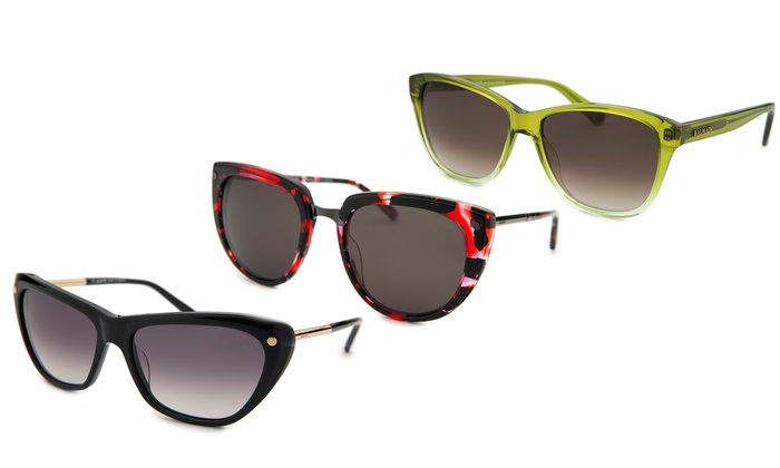 Balmain Women's Sunglasses | Groupon Goods