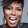 Festival of Laughs feat. Sommore – Up to 24% Off Standup