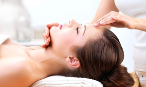Up to 44% Off Custom Massage at Soothing Touch Massage at Soothing Touch Massage, plus 6.0% Cash Back from Ebates.
