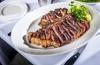 Up to 39% Off Diner at Charlie Palmer Steak DC