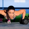 $106 Off 3 Personal Training Sessions