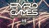 Pyro Games 2021 + Fan-Paket
