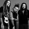 Korn with Special Guest Stone Sour – Up to 49% Off Concert