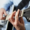 Up to 48% Off Music Lessons at School of Rock