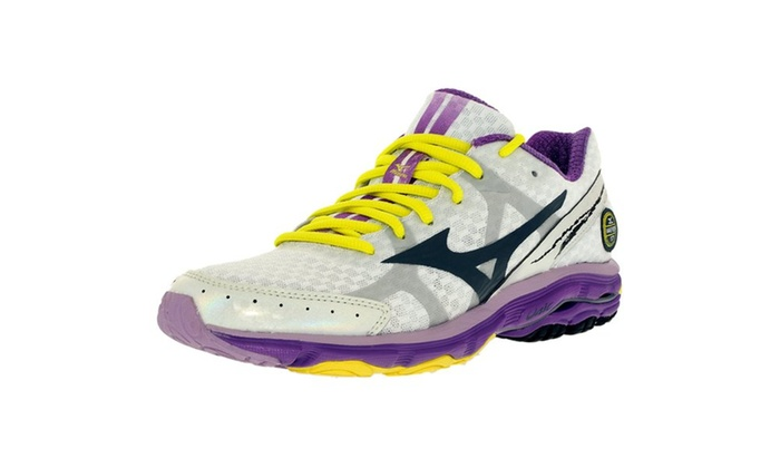 mizuno womens volleyball shoes size 8 xl japan size