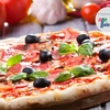 Menu pizza e birra in zona Giambellino