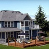 Up to 43% Off Bed-and-Breakfast Stay in Nanaimo