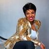 Gladys Knight – Up to 38% Off Concert