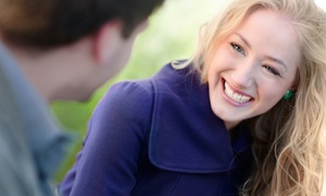 Your Community Smile: $49 for Comprehensive Dental Exam, X-rays and Cleaning at Your Community Smile ($300 Value)