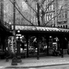 Up to 43% Off at Haunted History Ghost Tours of Seattle