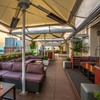 Up to 42% Off Memorial Day Weekend Rooftop Party