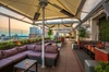 Views: A Memorial Weekend Rooftop Celebration with Hot97 - Skyroom Rooftop: Views: A Memorial Weekend Rooftop Celebration with Hot 97, Including Sunglasses on May 28 at 4 p.m.