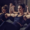 Pure Barre – Up to 51% Off