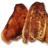 Copper's Classics Pork-Ear Dog Treats (10-Pack)