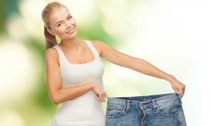 Tips for weight loss fast at home in hindi