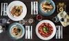 Twente: 1-3 nachten met ontbijt en naar keuze diner
