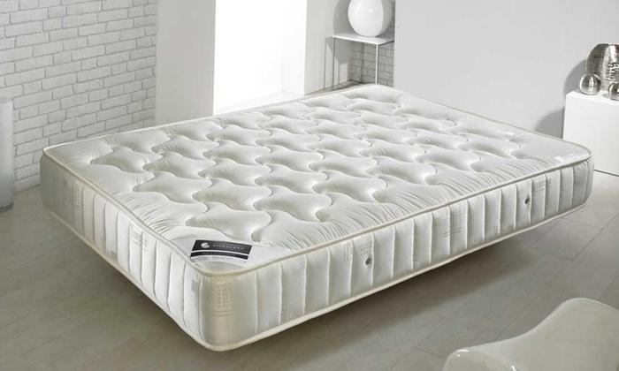 happy beds pinerest mattress