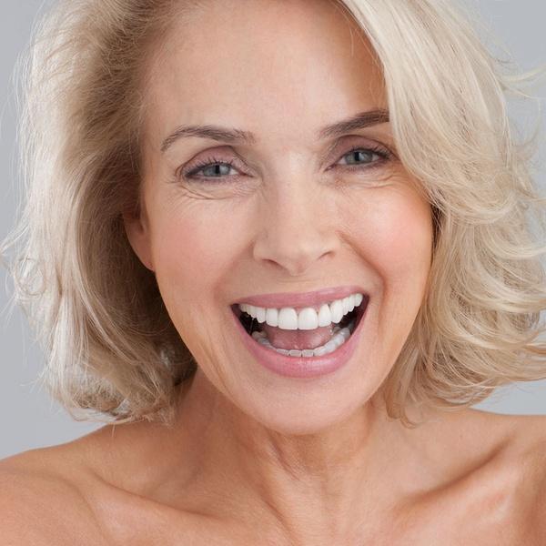 Blum Facial Surgery