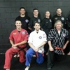 75% Off Unlimited Classes With Uniform