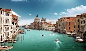 Venise: excursion en bateau sur les îles de Murano, Burano et Torcello Venezia