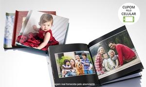 Nicephotos: Nicephotos: fotolivro capa dura tradicional pequeno, grande ou extragrande com frete grátis