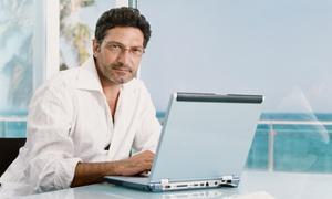 Gehlenbeck IT: 1 Stunde professionelle EDV-Dienstleistungen für PCs, Laptops, Smartphones und Tablets von Gehlenbeck IT für 29,90 €