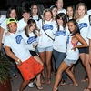 Up to Half Off Gator Stompin' Bar Crawl