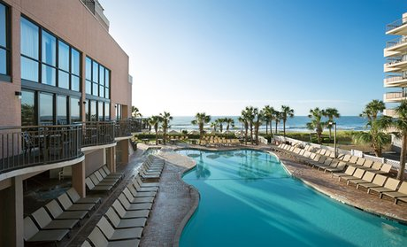 Recovery Room Myrtle Beach Sc