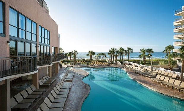 The Long Bay Resort Myrtle Beach Sc Stay At