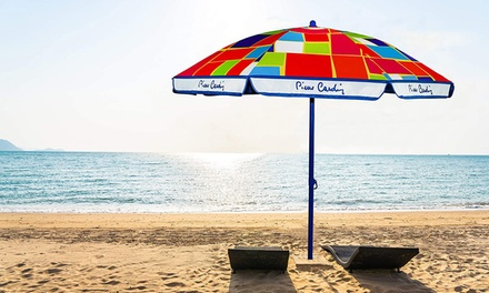 Ombrelloni da spiaggia