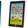 Multifunctional Learning Tablet