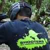 Up to 59% Off Paintball