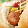 Up to 54% Off Hot Dogs at Zogg's Doggs in Caledonia