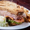 Up to 65% Off Sandwich Meal at Murph's Bar