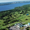 Up to 55% Off 18 Holes of Golf in Gatineau