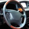 52% Off Detailing at ProntoWash Eco AutoSpa