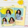 "Up to 79% Off Photography Session and 5""x7"" Premium Cards"